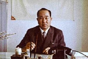 50s1.jpg