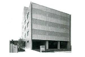 50s3.jpg