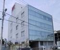昭和島センター(東京都大田区)
